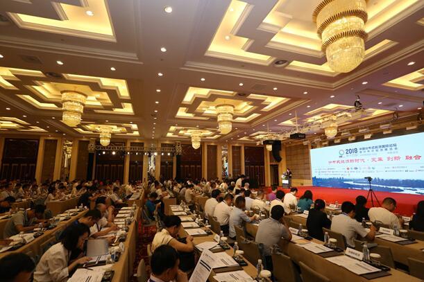 双良蝉联中国分布式能源特等奖五连冠