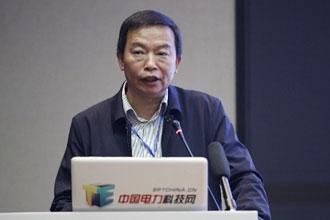 2019年核电站新技术交流研讨会在石家庄召开