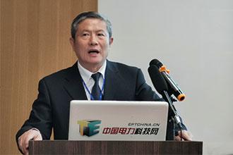 第八届金属材料与焊接年会在南京召开