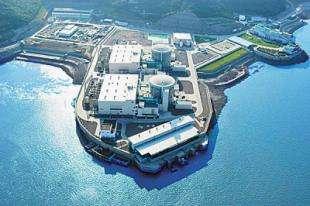 大型先进压水堆及高温气冷堆核电站科技重大专项实施管理办法及实施细则解读