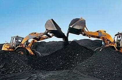 明年切实抓好煤炭兜底保障