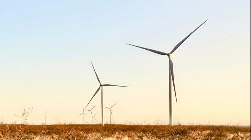 河北谋划2020年风电项目工作方案