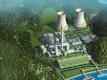 广东华润西江发电厂2×660MW超超临界燃煤发电工程开工